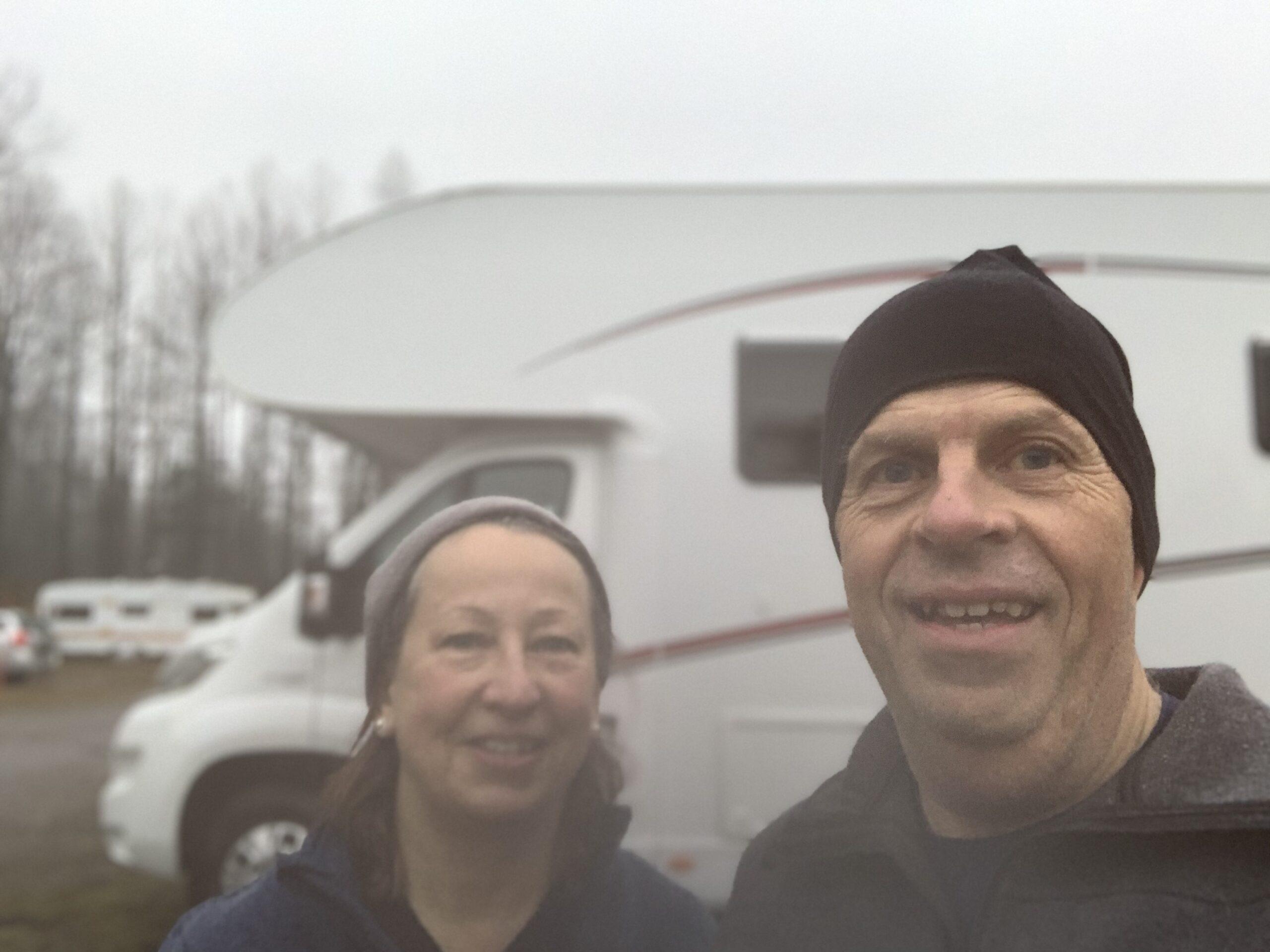 First Camp – Norra Europas största campingkedja
